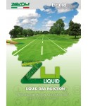 Folder ZLI Liquid Injection