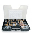 Service Box Alisei System