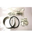 Mercedes Modification kit 492COM500