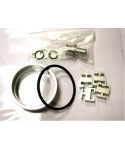 Mercedes Modification kit 492COM500