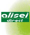 Alisei Direct Injection