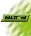 Iniezione Bora