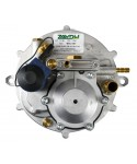 CNG Eletronic ME Reducer