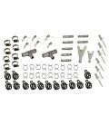 Sacchettino Kit Standard 5-6 Cilindri GPL