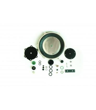 AT90 Reducer repair kit reduced
