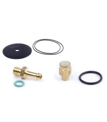 Zenith MS reducer repair kit full