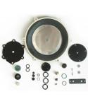 Cng ME Reducer Repair Kit