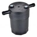 Gas Filter Zavoli