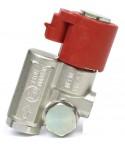 CNG solenoid valve VM3/E-BJ (Banjo)