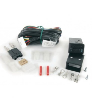 Electronic Switche 722