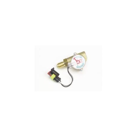 Level Sensor Resistive CNG