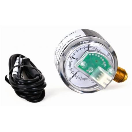 Level Sensors 807 CNG