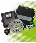 Bora S32 OBD Kit 3 Cylinders