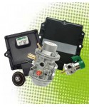 Bora S32 OBD Kit 4 Cylinders