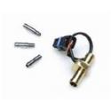 Alisei Sensor and Fittings 4 cylinders