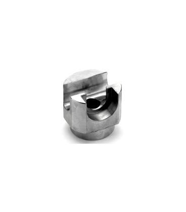 Valve Torque Wrench VALE1