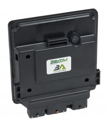 Bora Advance Ecu (4 cylinder)