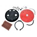 Zeta Reducer Repair Kit Complete