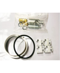 Kit Modifica Mercedes 492COM500.ML