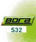 Bora S32