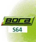 Bora S64
