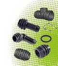 Accessories Pan JET20 Injectors